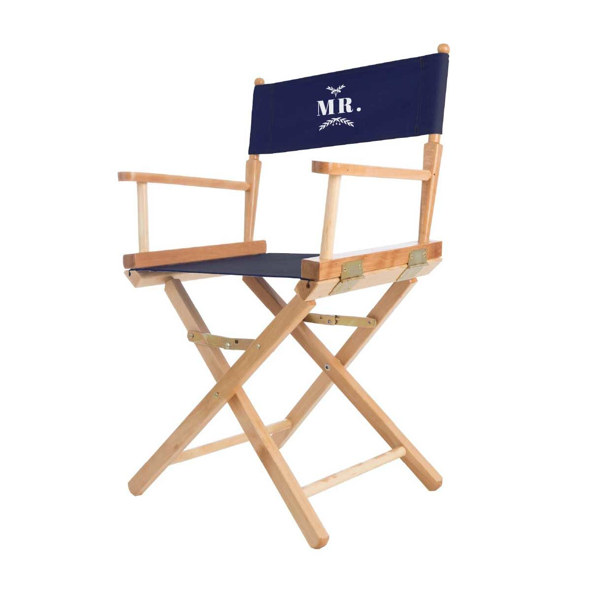 The Laurel Mr Sweetheart Chair